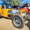 March Meet 2017 grove car show61