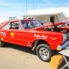 March Meet 2017 grove car show65