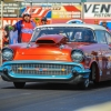 March Meet 2017 starting line action 207