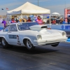 March Meet 2017 starting line action 216