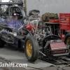 March Meet Nitro Funny Car Top Fuel 2018-004