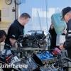 March Meet Nitro Funny Car Top Fuel 2018-007