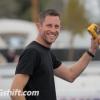 March Meet Nitro Funny Car Top Fuel 2018-008