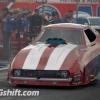 March Meet Nitro Funny Car Top Fuel 2018-012