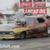 March Meet Nitro Funny Car Top Fuel 2018-016