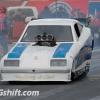 March Meet Nitro Funny Car Top Fuel 2018-018