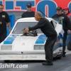 March Meet Nitro Funny Car Top Fuel 2018-019