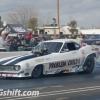 March Meet Nitro Funny Car Top Fuel 2018-024