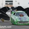 March Meet Nitro Funny Car Top Fuel 2018-029