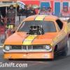March Meet Nitro Funny Car Top Fuel 2018-034
