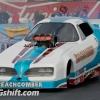 March Meet Nitro Funny Car Top Fuel 2018-035