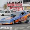 March Meet Nitro Funny Car Top Fuel 2018-038