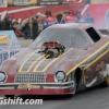 March Meet Nitro Funny Car Top Fuel 2018-041