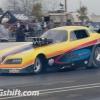 March Meet Nitro Funny Car Top Fuel 2018-042