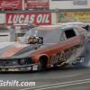 March Meet Nitro Funny Car Top Fuel 2018-043