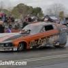 March Meet Nitro Funny Car Top Fuel 2018-044