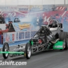 March Meet Nitro Funny Car Top Fuel 2018-048