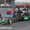 March Meet Nitro Funny Car Top Fuel 2018-051