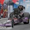 March Meet Nitro Funny Car Top Fuel 2018-053