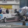 March Meet Nitro Funny Car Top Fuel 2018-054