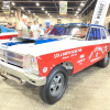 Mecum 2019 Harrisburg Werner Collection0005
