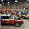 Mecum 2019 Harrisburg Werner Collection0016