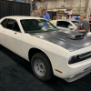 Mecum 2019 Harrisburg Werner Collection0019