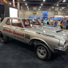 Mecum 2019 Harrisburg Werner Collection0020