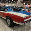 Mecum 2019 Harrisburg Werner Collection0024