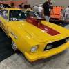 Mecum 2019 Harrisburg Werner Collection0026