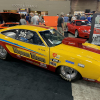 Mecum 2019 Harrisburg Werner Collection0029