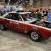 Mecum 2019 Harrisburg Werner Collection0031