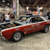 Mecum 2019 Harrisburg Werner Collection0040