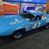 Mecum 2019 Harrisburg Werner Collection0043