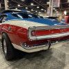 Mecum 2019 Harrisburg Werner Collection0069