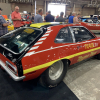 Mecum 2019 Harrisburg Werner Collection0072