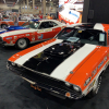 Mecum 2019 Harrisburg Werner Collection0075