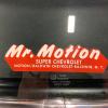 Mecum 2019 Harrisburg Werner Collection0077
