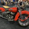 Mecum 2019 Harrisburg Werner Collection0124