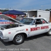 mega_mopar_action_maple_grove_weekend_2013_hemi_duster_dart_belvedere_small_block_440_big_block_rb_b_daytona_coronet_omni01