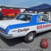 mega_mopar_action_maple_grove_weekend_2013_hemi_duster_dart_belvedere_small_block_440_big_block_rb_b_daytona_coronet_omni02