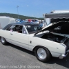 mega_mopar_action_maple_grove_weekend_2013_hemi_duster_dart_belvedere_small_block_440_big_block_rb_b_daytona_coronet_omni09