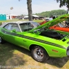 mega_mopar_action_maple_grove_weekend_2013_hemi_duster_dart_belvedere_small_block_440_big_block_rb_b_daytona_coronet_omni42