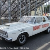 mega_mopar_action_maple_grove_weekend_2013_hemi_duster_dart_belvedere_small_block_440_big_block_rb_b_daytona_coronet_omni77