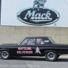 mega_mopar_action_maple_grove_weekend_2013_hemi_duster_dart_belvedere_small_block_440_big_block_rb_b_daytona_coronet_omni79