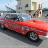 mega_mopar_action_maple_grove_weekend_2013_hemi_duster_dart_belvedere_small_block_440_big_block_rb_b_daytona_coronet_omni83