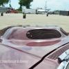 meltdown-byron-friday-gallery-066