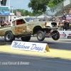 meltdown-drags-at-byron-racing-action-gassers-wheelstands-more-001