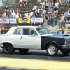 meltdown-drags-at-byron-racing-action-gassers-wheelstands-more-002