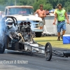 meltdown-drags-at-byron-racing-action-gassers-wheelstands-more-003